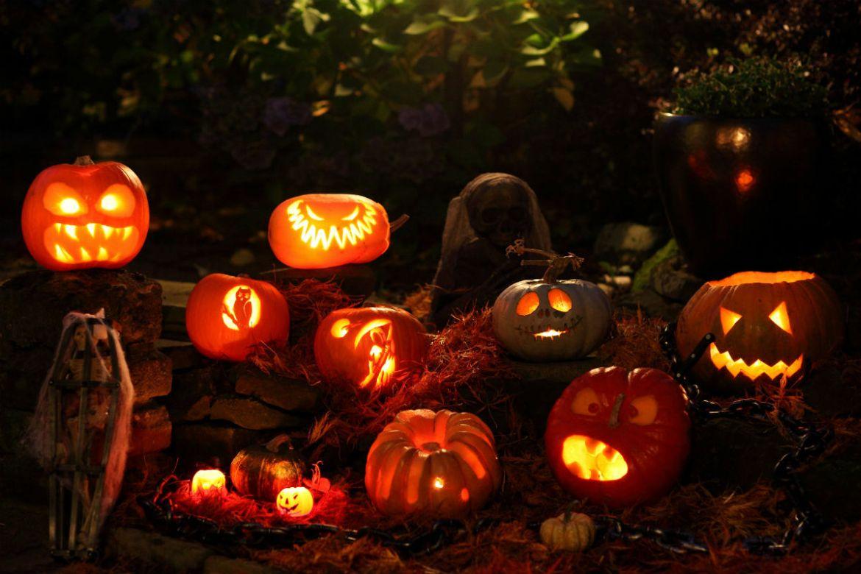 pumpkins comp